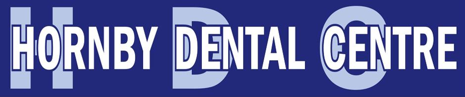 Ronald Lee – Dentist | Hornby Dental Centre